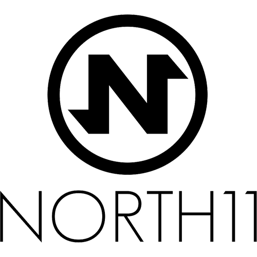 North11 Logo